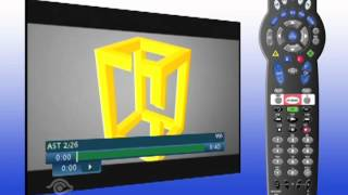 Using Video on Demand
