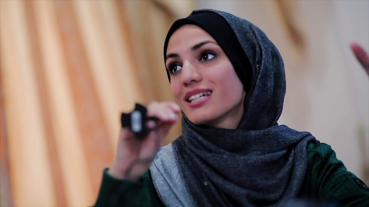 The IOS Collective - Uniting under a common mission!