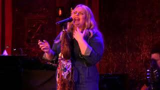 "Katie Ladner - ""Grace Kelly"" (Mika)"