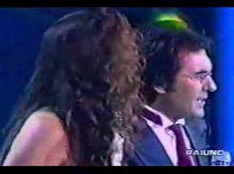 Al Bano e Romina Power - Nostalgia Canaglia