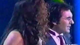 Al Bano E Romina Power Nostalgia Canaglia