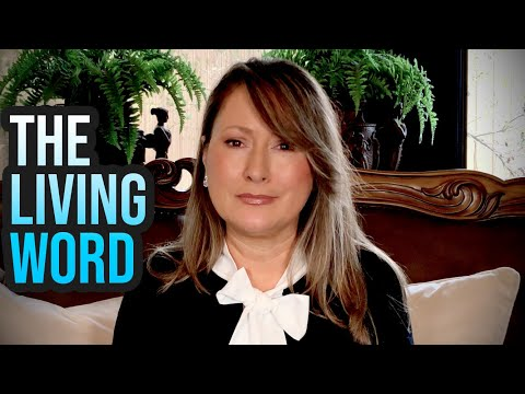 The Living Word | 2-18 -1
