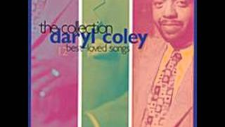 Watch Daryl Coley Hes Preparing Me video