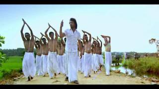 upendra 2 telugu full video song