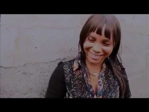 Download Chizi Karogwa Tena Part 1   Mussa Kitale, James Martin Official Bongo Movie