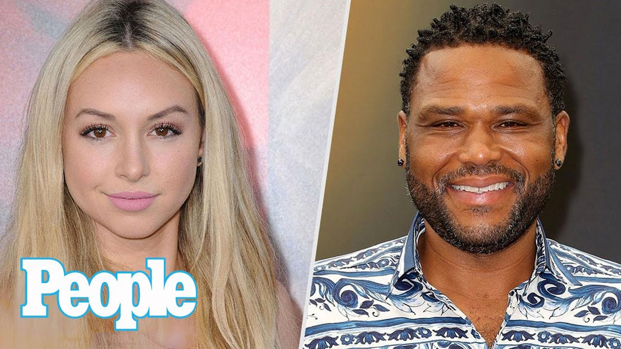 bachelor in paradise resumes filming black ish s