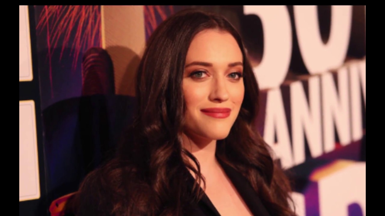 Youtube Kat Dennings nudes (16 photo), Topless, Fappening, Instagram, cleavage 2020