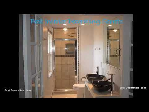 Bathroom designs for older homes | Best of Toilet Bathroom ... on older home floors, old mansion bathrooms, basement bathrooms, older home security, clean bathrooms, older home furniture, older home bedrooms, older home closets, old house bathrooms, older home staircases, historic bathrooms, spacious bathrooms, new construction bathrooms, old-fashioned bathrooms,