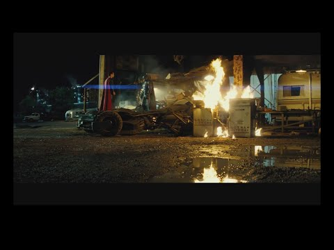Trailer do filme Special Bulletin