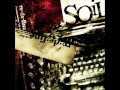 watch he video of SoiL - Say You Will (lyrics)