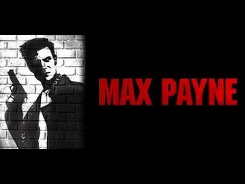 Max Payne Mobile Android HD Film complet Français