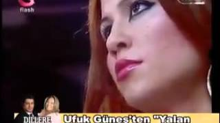 UFUK GÜNEŞ & BENDEN BU KADAR