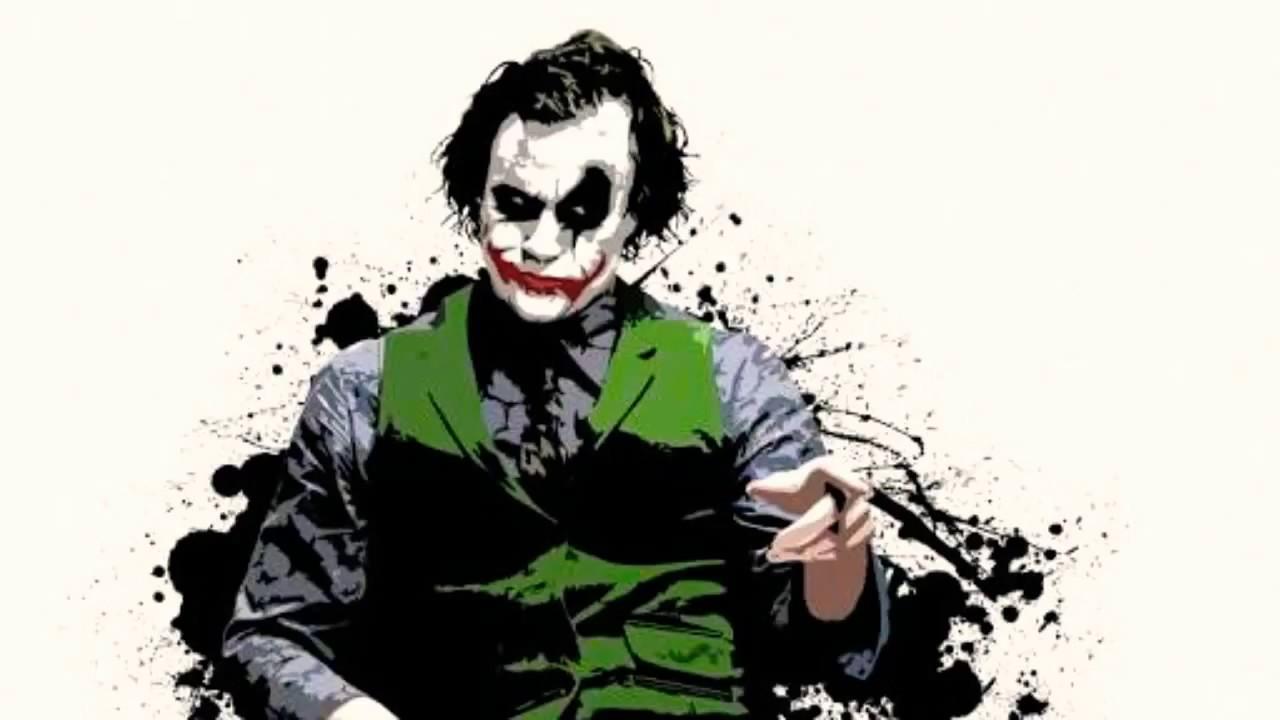 Joker quotes --my life my rules --new whatsapp status ...