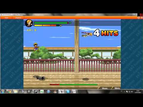 Comic stars fighting 3 hacked free online game youtube
