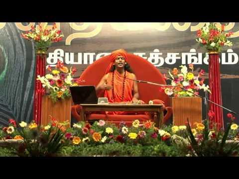 bhagavad gita in tamil pdf
