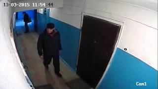 Домушники, оценка замков №5 и, возможно, попытка взлома(Описание этой системы видеонаблюдения: http://eugen3d.bvp.com.ua/Articles/VAS.php., 2015-04-01T21:57:05.000Z)