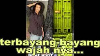 Tuhan tolong | help...-....zadid band Indonesia.