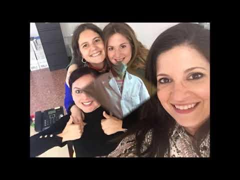 """VÍDEO: """"En la vanguardia"""": los trabajadores y trabajadoras del Ayuda a Domicilio editan un vídeo y reivindican la importancia de su labor"""