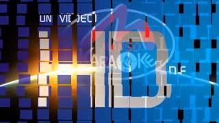 INTRODUCCION VIDEOS HD PARA LOS KARAOKES