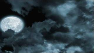 Kitaro ~ Silver Moon