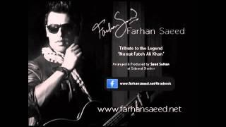 Halka Halka Suroor - Farhan Saeed.mp4