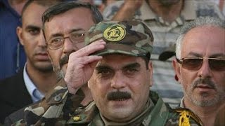 هل قتلت روسيا سمير القنطار بأيدي إسرائيلية..وهل سيقاتل حزب الله إسرائيل من الجبهة السورية - تفاصيل