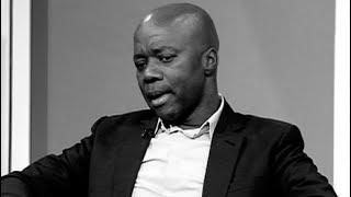 Broadcaster Xolani Gwala has passed away at age 44