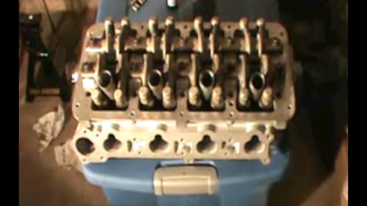 hight resolution of 2005 dodge neon engine part diagram