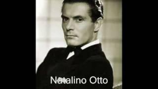 Albert Semprini / Natalino Otto - ( 3 / 3) Oi Marie (Oh Marie)