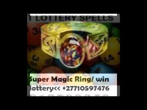 Work From Home **( WIn lottery Money, Lucky Oil// Magic ring Short Boys in soweto/ jhb +27710597476