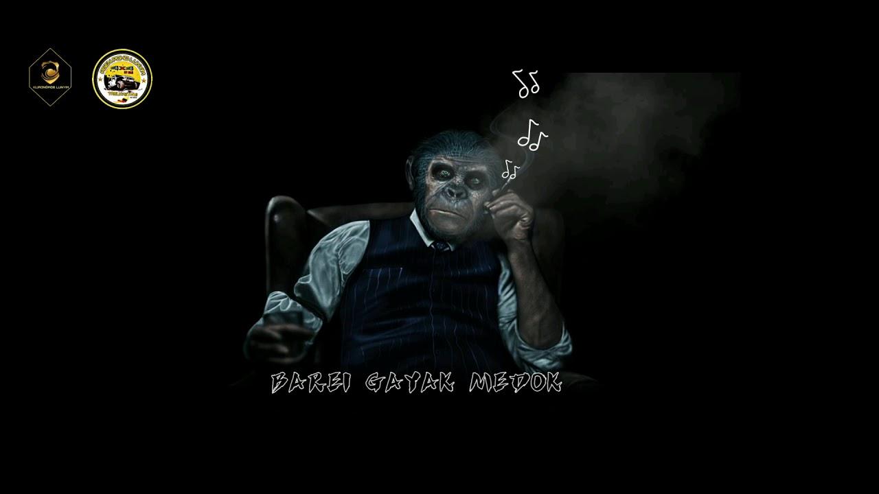 Download BAREI GAYAK MEDOK - OFFICIAL AUDIO  - Jackery Basing