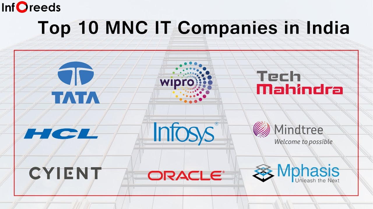mnc vs indian company A multinational corporation (mnc) or worldwide enterprise is a corporate organization which owns or controls production of goods or services in at least one country other than its home country.