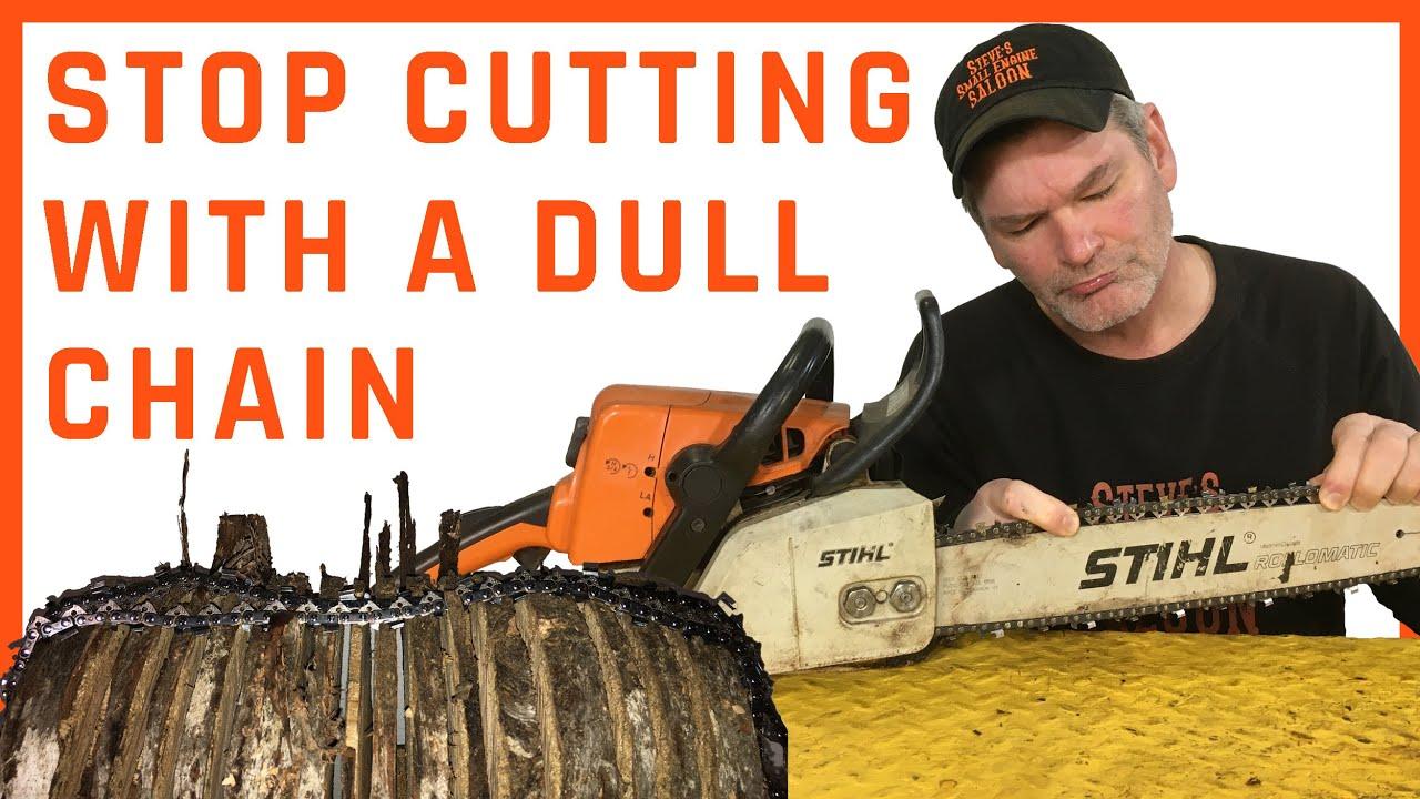 """""""dull chainsaw""""的图片搜索结果"""