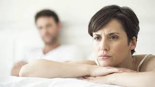 Как вернуть доверие мужа после измены жены советы психолога!