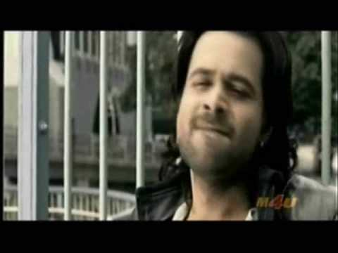 Awarapan is listed (or ranked) 6 on the list The Best Movies Produced by Mukesh Bhatt