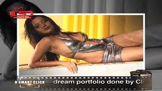 Indian Model Sweety Hot Egyptian Look Bikini Photoshoot - D - Smart Click