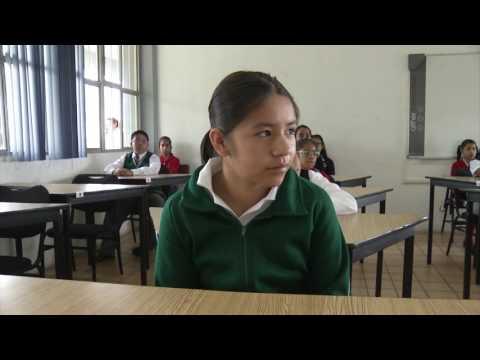 Tutorial de examen en linea de YouTube · Duração:  17 minutos 32 segundos
