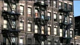 Once Upon A Time In New York: The Birth Of Hip Hop, Disco & Punk | Part 1/4 Video