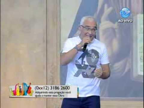 """Acamp. Músicos - Ricardo Sá """"Faz-me novo"""" 15/02/14"""
