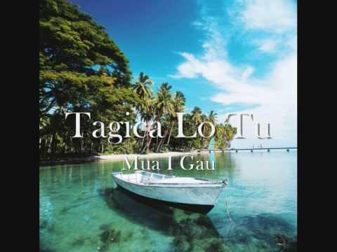 Mua I Gau - Tagica Lo Tu