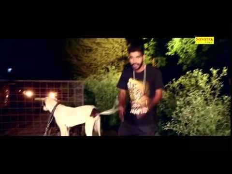 New Haryanvi Song,  Ma Baap By Nippu Nephewala