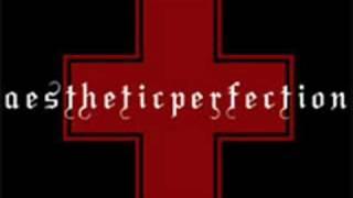 Aesthetic Perfection - Fix