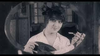 La Prima Donna - TRAILER UFFICIALE