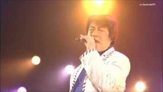 探偵~哀しきチェイサー/沢田研二(E.Bass COVER Mix Ver.2007)