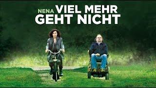 Nena - Viel mehr geht nicht l Trailer Deutsch HD