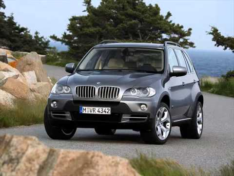 What Is The Towing Capacity Of A Bmw X5 Best 2016 Oto Moto