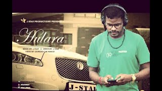 ... #hulara song download djpunjab pagalworld naa songs hulara mp3 320kbps
