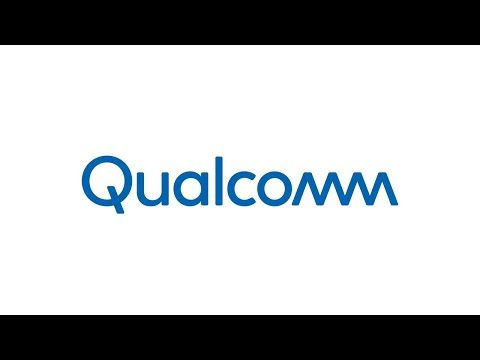 FIRST Sponsor Video by Qualcomm Incorporated