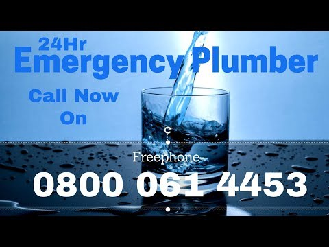 emergency-plumber-wibsey-bd6-|-best-local-plumbing-services