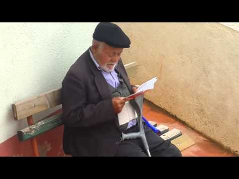 """Babam yaş 88....çocuk. ..kitab """"KURNAZ TILKI""""..."""